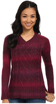 Prana Leisel Sweater