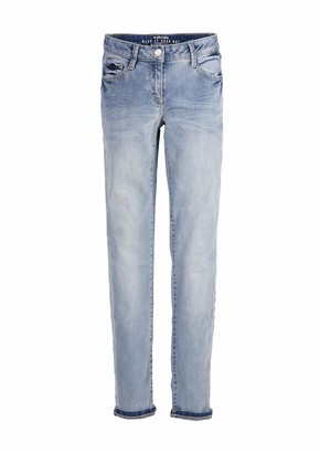 S'Oliver Junior Jeans Hose Lang Girl's