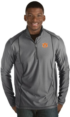Antigua Men's Auburn Tigers Tempo Pullover