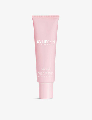 Kylie Skin Hydrating face mask 85g