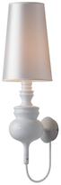 ZUO Idea Wall Lamp