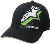 Alpinestars Men's Offset Hat