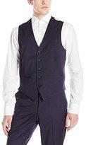 Arrow Men's Minibone Vest