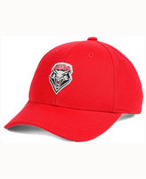 Top of the World Kids' New Mexico Lobos Ringer Cap