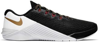 Nike Metcon 5 Womens Training Shoes
