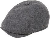 Göttmann Memphis Driving Cap - Wool (For Men)