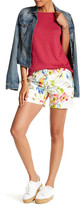 Tommy Bahama Weekend Escape Print Short