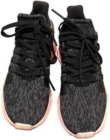 adidas EQT Support Other Plastic Trainers