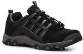 Mountrek Men's Night Run Trail Running Shoe