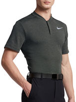 Nike MM Fly AeroReact Blade Golf Polo