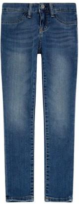 Ralph Lauren Kids Slim-Fit Jeans (5-6 Years)