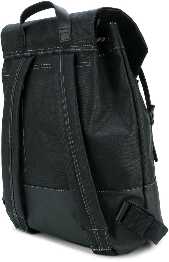 Ally Capellino Dean backpack