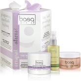 A Pea in the Pod Basq 9 Month Stretch Mark Essential Kit