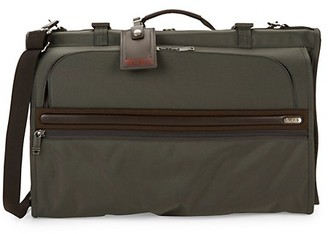 Tumi Tri-Fold Garment Bag