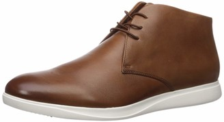 Kenneth Cole New York mens Rocketpod Chukka Boot With Built in Comfort Technology Sneaker