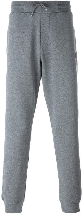 McQ 'Swallow' track pants