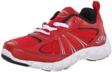 Stride Rite Propel 2 Lace Sneaker (Toddler/Little Kid/Big Kid)