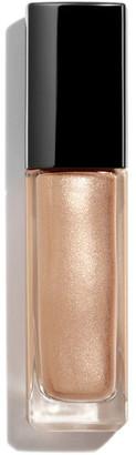 Chanel Longwear Liquid Eyeshadow 22