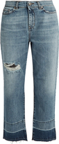 Max Mara Holly jeans