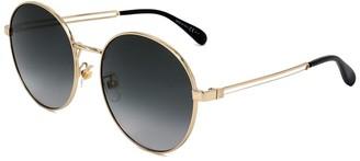 Givenchy Women's Gv 7149/F/S 59Mm Sunglasses