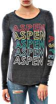 Chaser Aspen Shirt