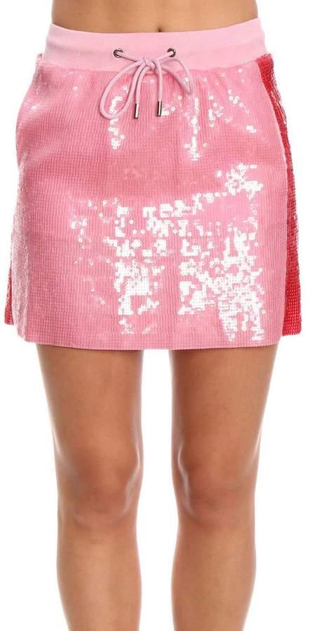 Alberta Ferretti Skirt Skirt Women