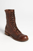 Vintage Shoe Company 'Nathaniel' Boot