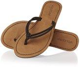 Volcom Forever 3 Sandals