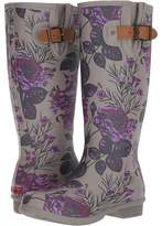 Chooka Hattie Tall Boot Women's Rain Boots