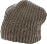 Le Tricot Perugia Hats