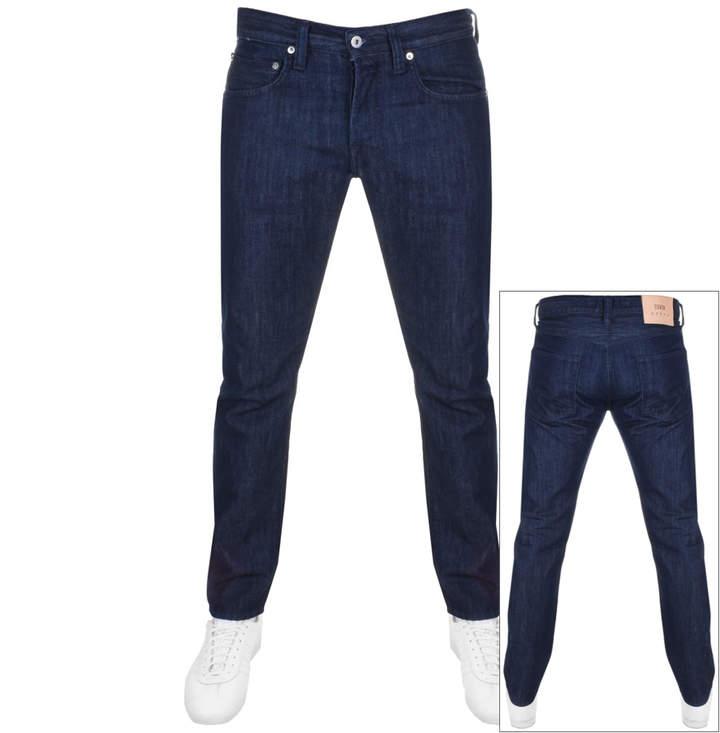 76ec34ae Discount Jeans Online - ShopStyle Australia
