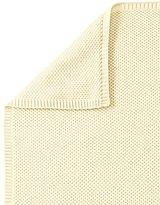 Heirloom Merino Wool Blanket