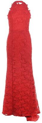 Jarlo Lilliana Dress