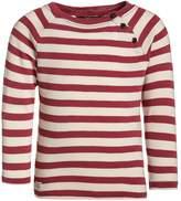 Polo Ralph Lauren Long sleeved top venetian red/crescent cream