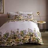 Ted Baker Garden Gem Housewife Pillowcase Pair