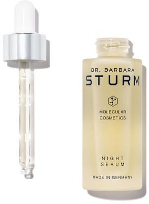 Dr. Barbara Sturm The Night Serum