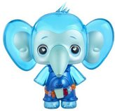 Little Tikes Squeezoos Tuf-Tuf Tusks Large Elephant