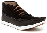 ohw? Louis Mid Sneaker