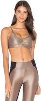 Koral Element Sports Bra