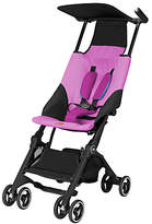 GB Pockit Stroller, Posh Pink