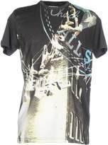 Converse T-shirts - Item 12043146