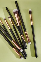 Vegan Eye Makeup Brush Set by M.O.T.D Cosmetics at Free People
