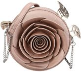 Danielle Nicole Handbags - Item 45352124