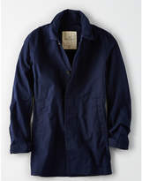 Aeo AE Trench Jacket