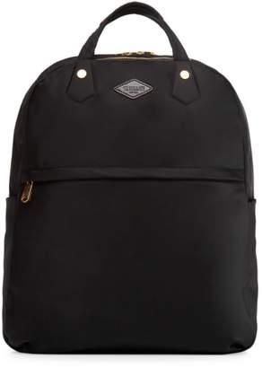MZ Wallace Soho Backpack