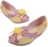 Disney Belle Shoes for Girls