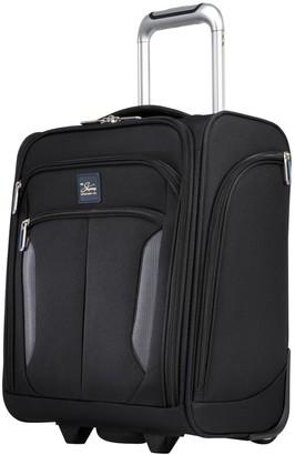 Skyway Luggage Mirage 3.0 Wheeled Underseater Luggage