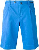 Pt01 bermuda shorts