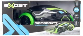 Exost Motodrift