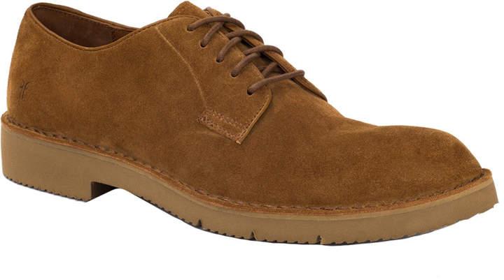 0af23477b Mens Frye Shoes Lace | over 500 Mens Frye Shoes Lace | ShopStyle